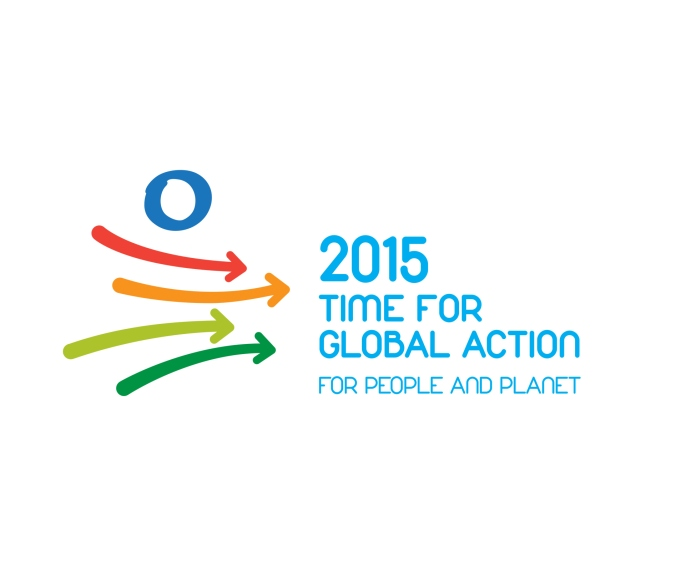 2015-Time-for-Global-Action_English