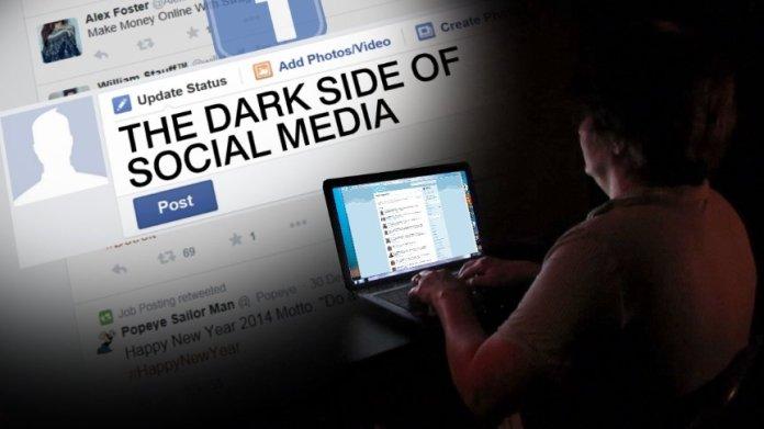 dark_side_social_media